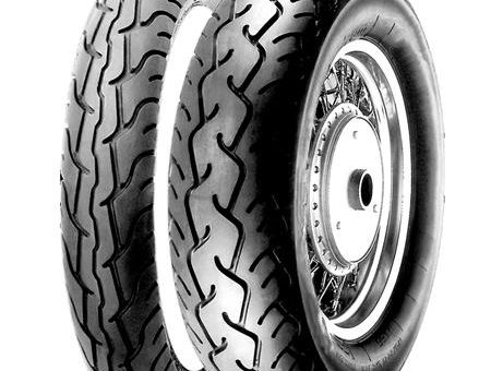 Mootorratta rehvid Pirelli MT 66
