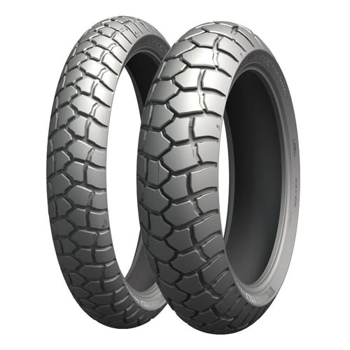 Michelin Anakee Adventure