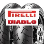 pirelli diablo sport rehvid online